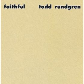 Good Vibrations / Todd Rundgren