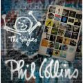 アルバム - The Singles / Phil Collins