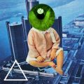 アルバム - Rockabye (feat. Sean Paul & Anne-Marie) [Remixes] / Clean Bandit