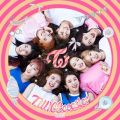 「TWICEcoaster : LANE1」TWICE