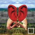 アルバム - Symphony (feat. Zara Larsson) [Acoustic Version] / Clean Bandit