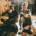 In the Room: Cruisin' Gallant & Andra Day