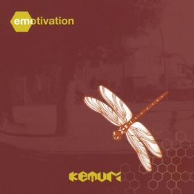 Emotivation (2017 Remaster) / Kemuri