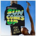 Sun Comes Up (feat. James Arthur) Rudimental