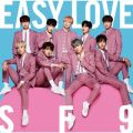 アルバム - Easy Love / SF9