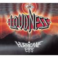 LOUDNESSの曲/シングル - IN THIS WORLD BEYOND (Japanese Version)