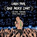 One More Light (Steve Aoki Chester Forever Remix) Linkin Park