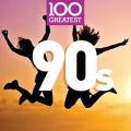 「100 Greatest?90s」Various