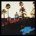 Hotel California (40th Anniversary Expanded Edition) Eagles