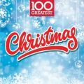 100 Greatest Christmas Various Artists