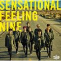 アルバム - Sensational Feeling Nine / SF9