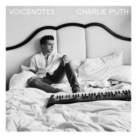 If You Leave Me Now (feat. Boyz II Men) / Charlie Puth