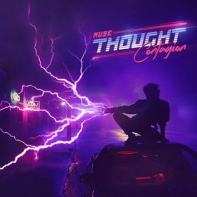 Thought Contagion / Muse