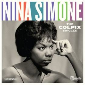 Blackbird (Mono) [2017 Remastered Version] (Mono, 2017 Remastered Version) / Nina Simone