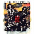 Led Zeppelinの曲/シングル - Going to California (Live) [Remastered] (LiveRemastered)