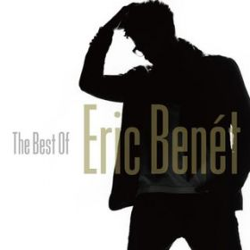 Spend My Life With You (Buttered Soul Remix) / Eric Ben t