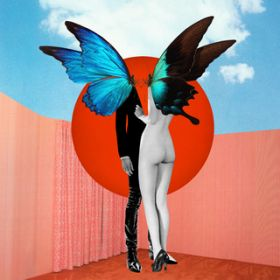 Baby (feat. Marina and The Diamonds & Luis Fonsi) / Clean Bandit