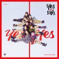 アルバム - YES or YES / TWICE