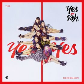YES or YES / TWICE