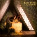 Kate Bushの曲/シングル - Don't Push Your Foot On The Heartbrake (2018 Remaster)