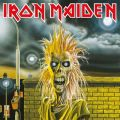 Iron Maiden (2015 Remaster)