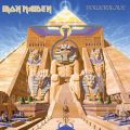Powerslave (Remastered)