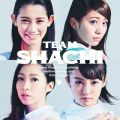 TEAM SHACHIの曲/シングル - Hello, TEAM SHACHI