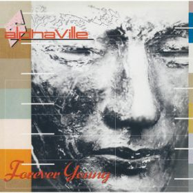 Big in Japan (Extended Remix) [Remaster] / Alphaville