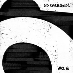 アルバム - No.6 Collaborations Project / Ed Sheeran