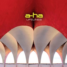 Forever Not Yours (Demo) / a-ha