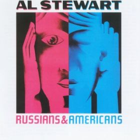 Accident on 3rd St. / Al Stewart