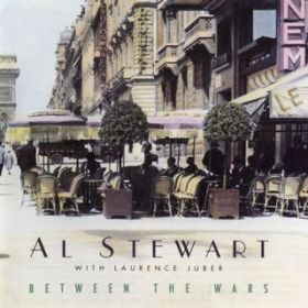 Always the Cause (With Laurence Juber) / Al Stewart