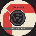アルバム - Smoke on the Water / Smoke on the Water (45 Version) (Edit) / Deep Purple