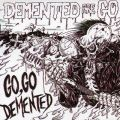 Demented Are Goの曲/シングル - Call of the Wired (Live)