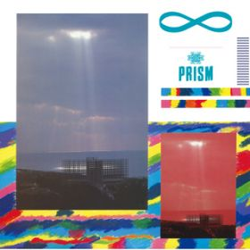 A MUTTER OF A BOY (EXIT OF ENTRANCE?) [2019 Remaster] / PRISM
