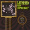 Gathered From Coincidence: The British Folk-Pop Sound Of 1965-66