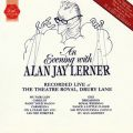 An Evening with Alan Jay Lerner (Highlights) [Live]