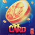 The Card  - 1994 London Cast Recording
