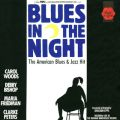 Blues In The Night - Original London Cast Recording