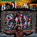 B.M.W. Vol.1 -BABY MARIO WORLD-