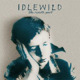 Out Of Routine / Idlewild