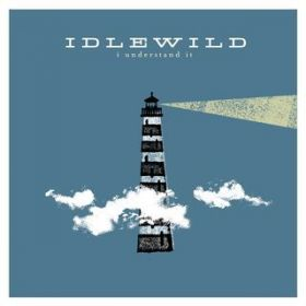 Love Steals Us From Loneliness (Acoustic) / IDLEWILD