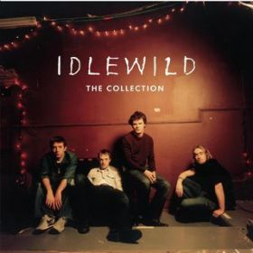 Rusty (The Poor Soldier Mix) / Idlewild