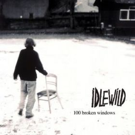 I've Only Just Begun / Idlewild