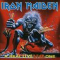 A Real Live Dead One (Live) [2006 Remaster] (Live; 2006 Remaster)