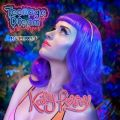 アルバム - Teenage Dream - Remix EP / Katy Perry