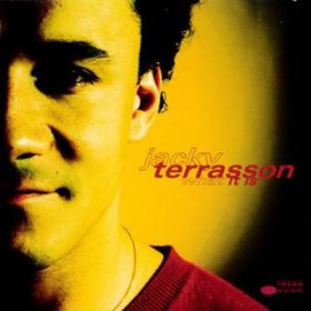 What It Is / Jacky Terrasson ...