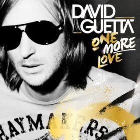 アルバム - One More Love / David Guetta