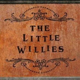 The Little Willies / The Little Willies