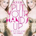 Put Your Hands Up (If You Feel Love) [The Remixes]